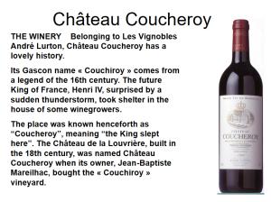 ChCoucheroy2007