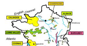Frankrike2003