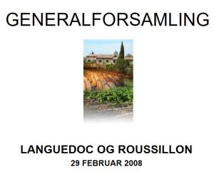 Frankrike2008