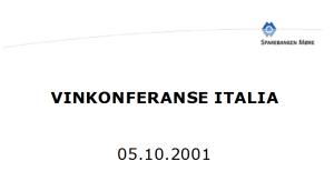 Italia2001