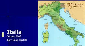 Italia2005