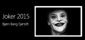 Joker2015