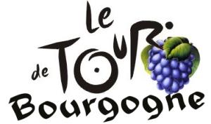 le-tour-de_bourgogn_1