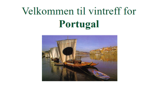 Portugal1999