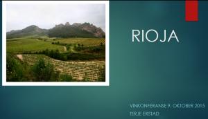 Rioja2015