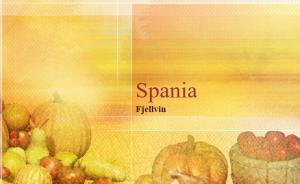 Spania2014