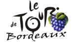 le-tour-de_bordeaux